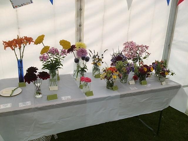2017 Show flowers - Copy